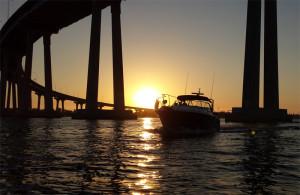Antonina-sunset2