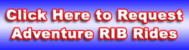 Click here to request Adventure RIB Rides