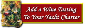 Add Wine Tasting button