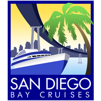 San Diego Bay Cruises and Yacht Charters