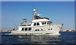 San Diego Sport Fishing Charters