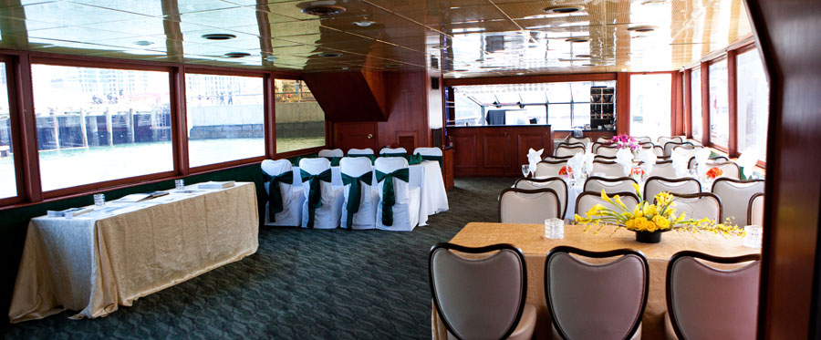 Emerald-interior-dining