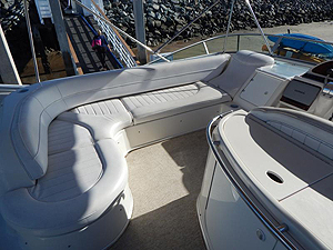 czech mate upper aft deck